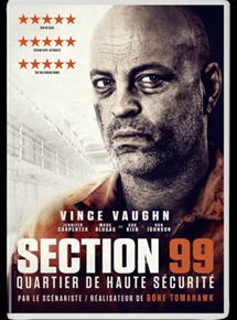 Section 99 streaming