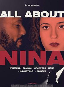 All About Nina streaming