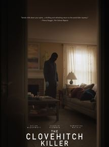 Bande-annonce The Clovehitch Killer