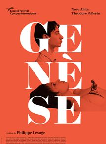 Genèse streaming