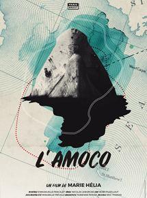 Bande-annonce L'Amoco