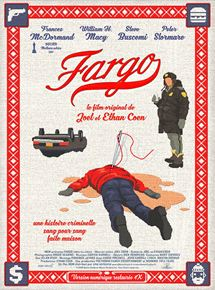 Fargo (2018)