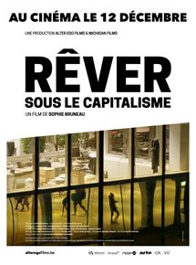 Rêver sous le capitalisme en streaming