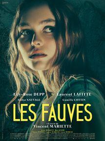 """Résultat de recherche d'images pour """"LES FAUVES de Vincent Mariette"""""""