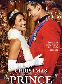 A Noël mon prince viendra streaming