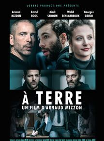 Bande-annonce A Terre
