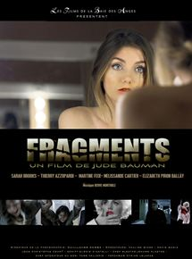 Fragments streaming