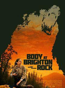 Body At Brighton Rock streaming