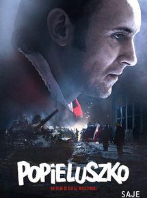 Popieluszko: Freedom Is Within Us streaming