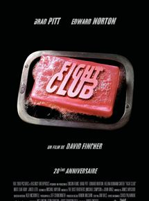 Bande-annonce Fight Club