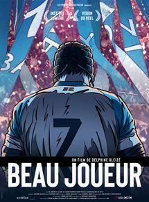 Beau Joueur streaming