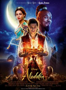 Film Aladdin Streaming Complet - ...
