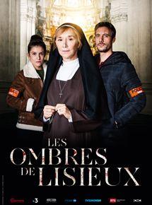 Les Ombres de Lisieux streaming