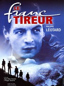 Le Franc-tireur streaming