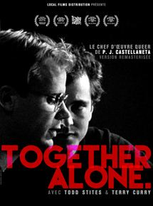 Together Alone streaming