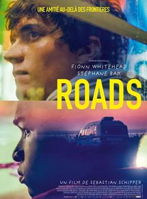 voir Roads streaming
