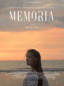 Memoria streaming