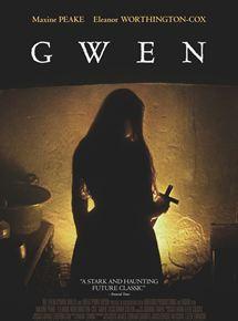 Gwen streaming