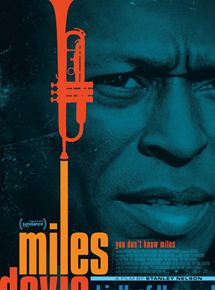 Miles Davis : Birth of the Cool streaming
