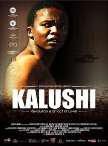 Kalushi: The Story of Solomon Mahlangu streaming