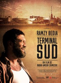 voir Terminal Sud streaming