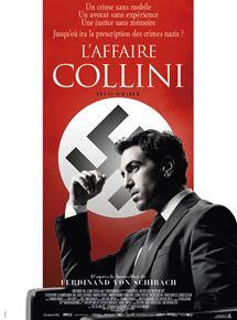 LAffaire Collini