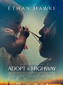 voir Adopt A Highway streaming