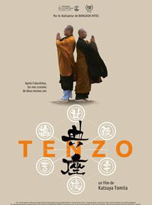 voir Tenzo streaming