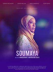Soumaya streaming