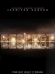 Respect streaming