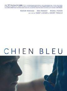 Bande-annonce Chien bleu