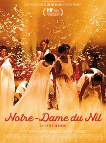 Notre-Dame du Nil streaming