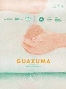 Bande-annonce Guaxuma