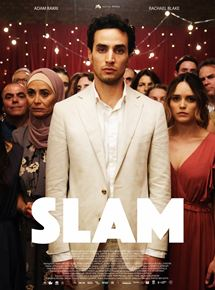 voir Slam streaming