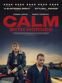 Bande-annonce Calm with Horses