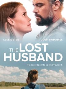 The Lost Husband streaming