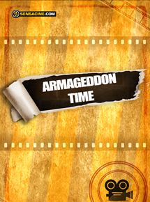 Armageddon Time streaming