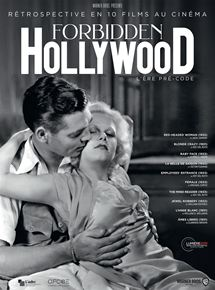 Forbidden Hollywood : Âmes libres streaming