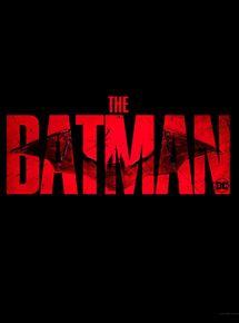 The Batman streaming