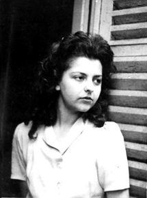 Les Sept vies de Madeleine Riffaud streaming