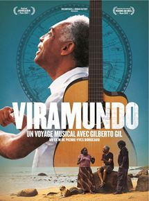 Viramundo streaming