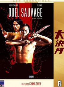 Duel Sauvage