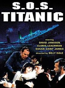 S.O.S. Titanic (TV) streaming