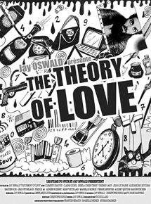The Theory of Love streaming