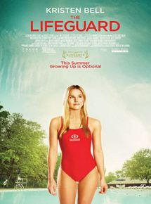 The Lifeguard streaming gratuit