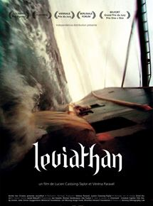Bande-annonce Leviathan