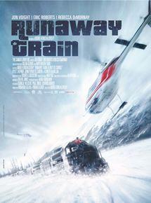 Runaway Train stream
