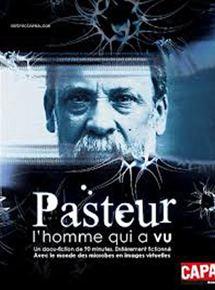 Pasteur streaming