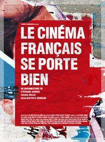 Bande-annonce Le Cinéma français se porte bien