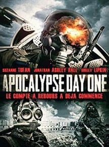 Apocalypse : Day One streaming